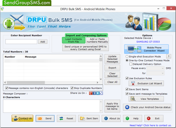 android-sms-scr-04