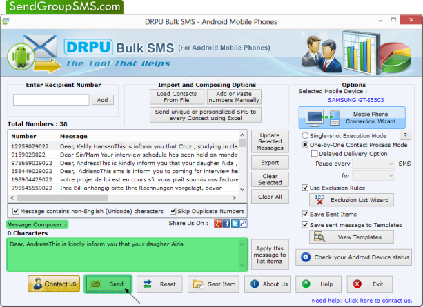 android-sms-scr-06