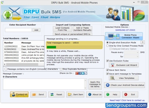 Bulk SMS Software step-06-02