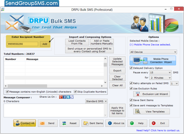 professional-sms-scr-05